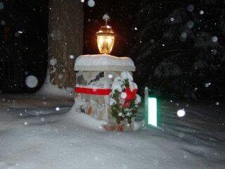 Christmas decorations sent by Scott Holmgren.jpg