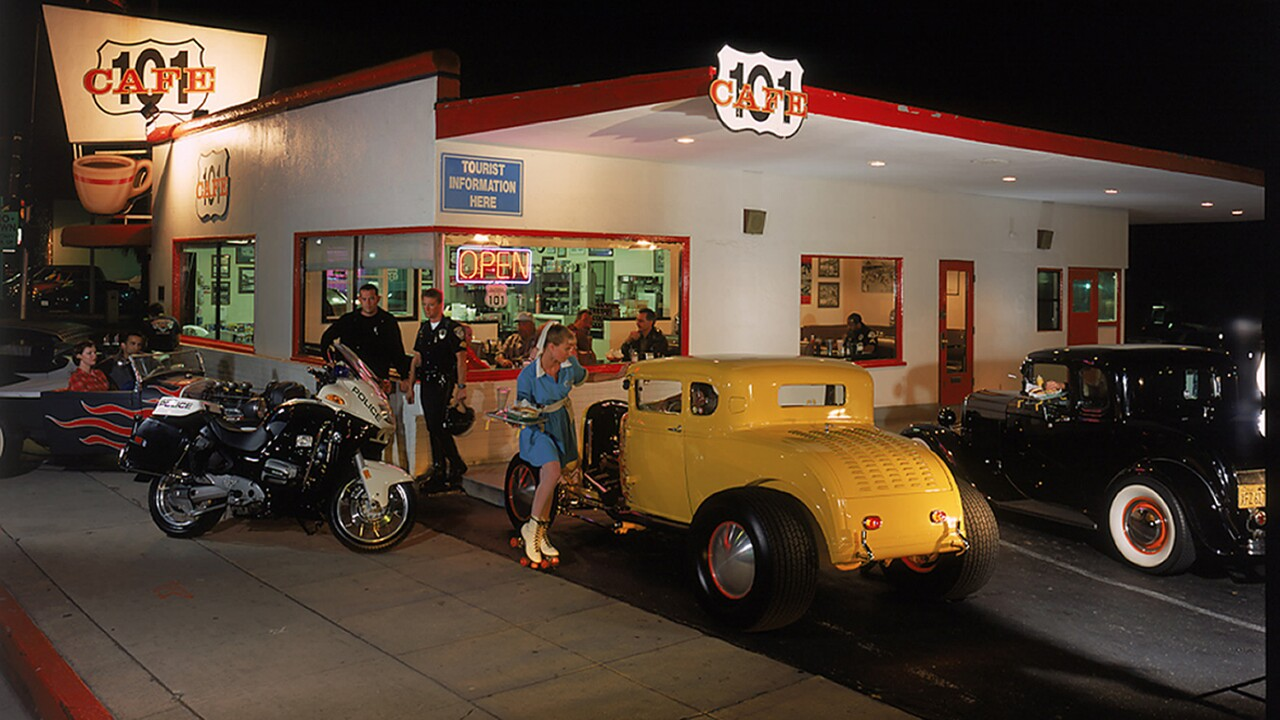 101 Cafe Night Motorcycle.jpg