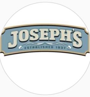 josephs1.png