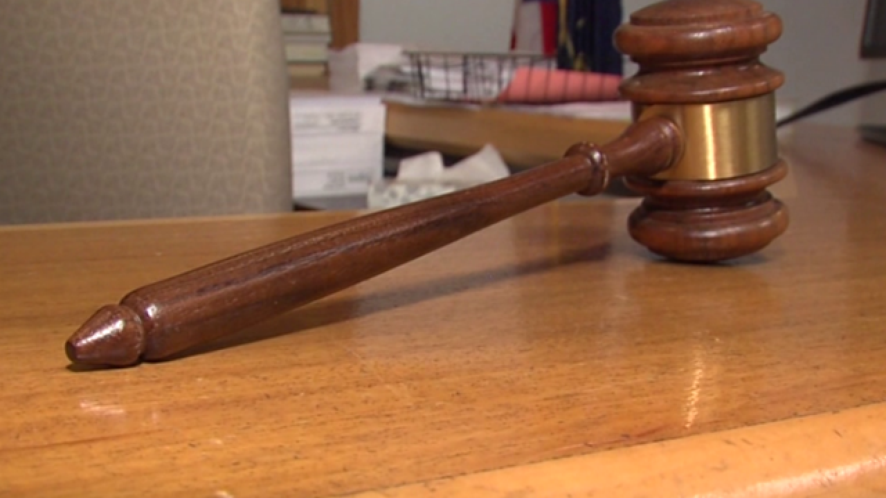 Marion County Prosecutor aims to stop wrongful convictions.