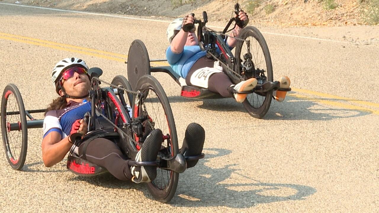 handcycle pic.jpg