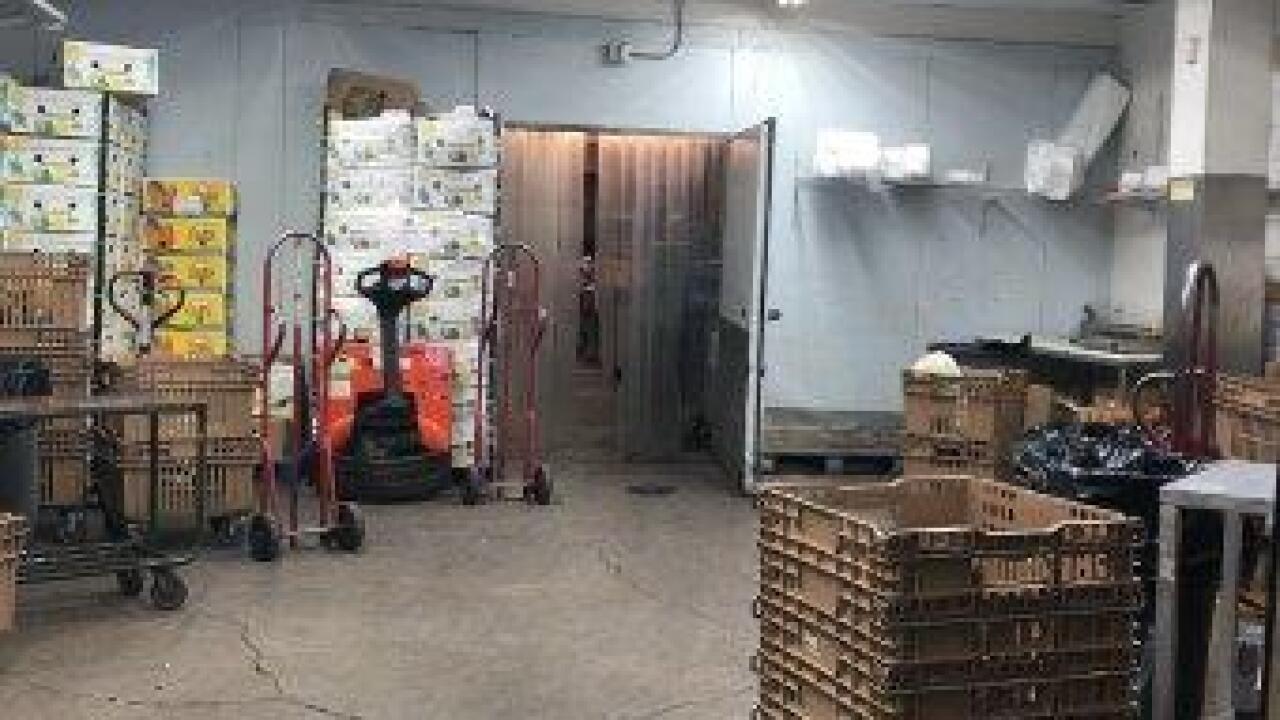 PR0022231 Las Vegas Superstore Produce closure (12).jpg