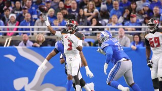 Jameis_Winston_Tampa Bay Buccaneers vDetroit Lions