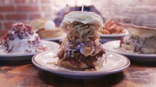 denver biscuit company mile high musts.jpg