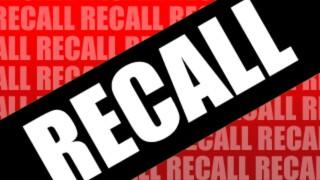 Popular macadamia nuts recalled over possible E. coli
