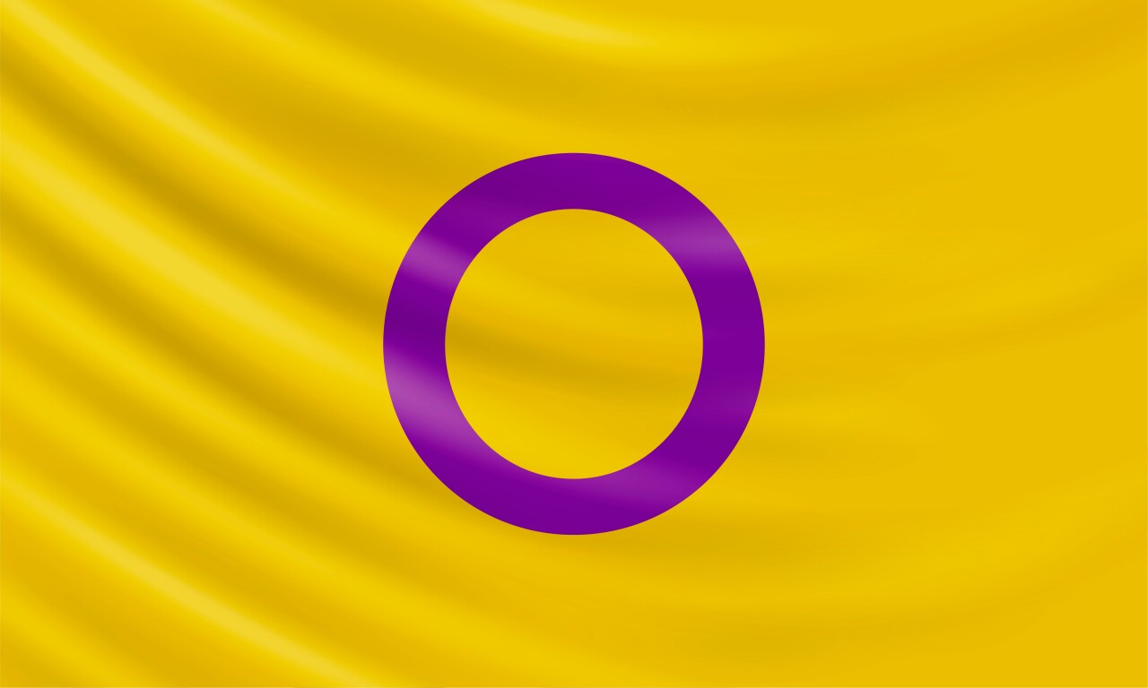 Background,With,Waving,Intersex,Flag.vector,Design,Template,For,Intersex,Awareness