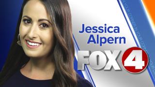 Jessica Alpern
