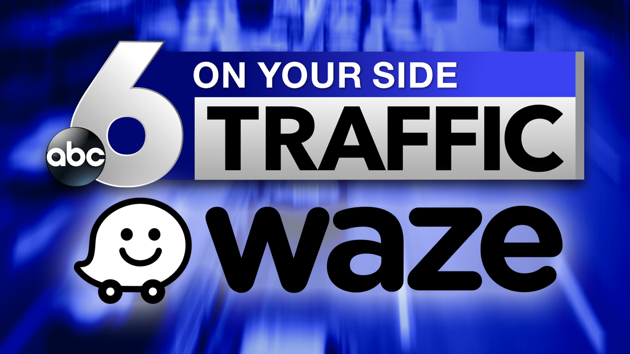 How to join our Waze team