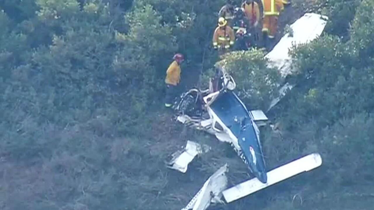 sr_76_oceanside_plane_crash2_012919.jpg