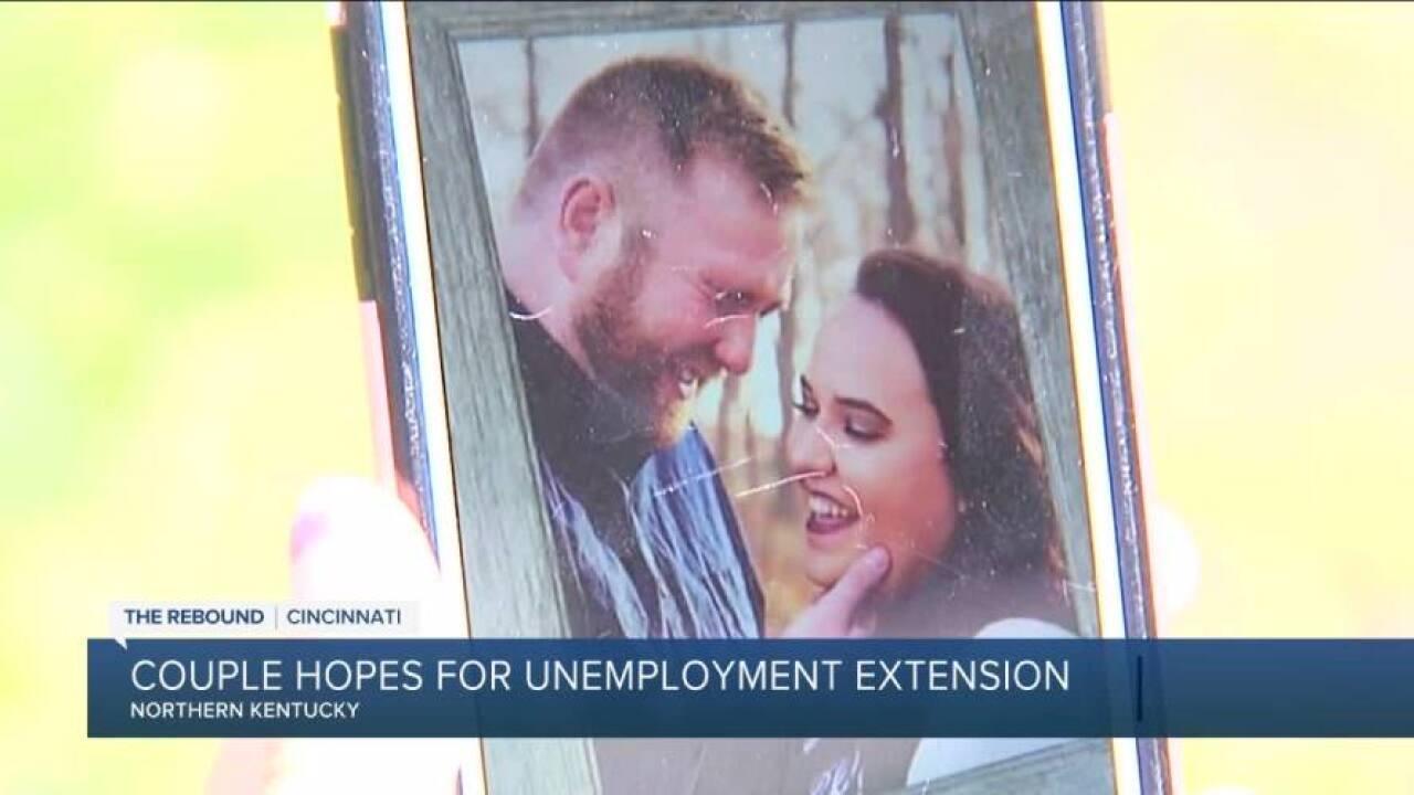 Unemployed couple.jpg