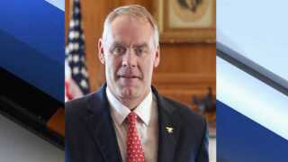 Secretary of the Interior Ryan Zinke to visit Grand Canyon this weekend