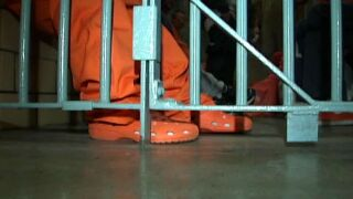 ISP investigating death of 19-year-old Huntington County Jail inmate