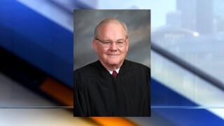 Justice Lee Johnson.jpg