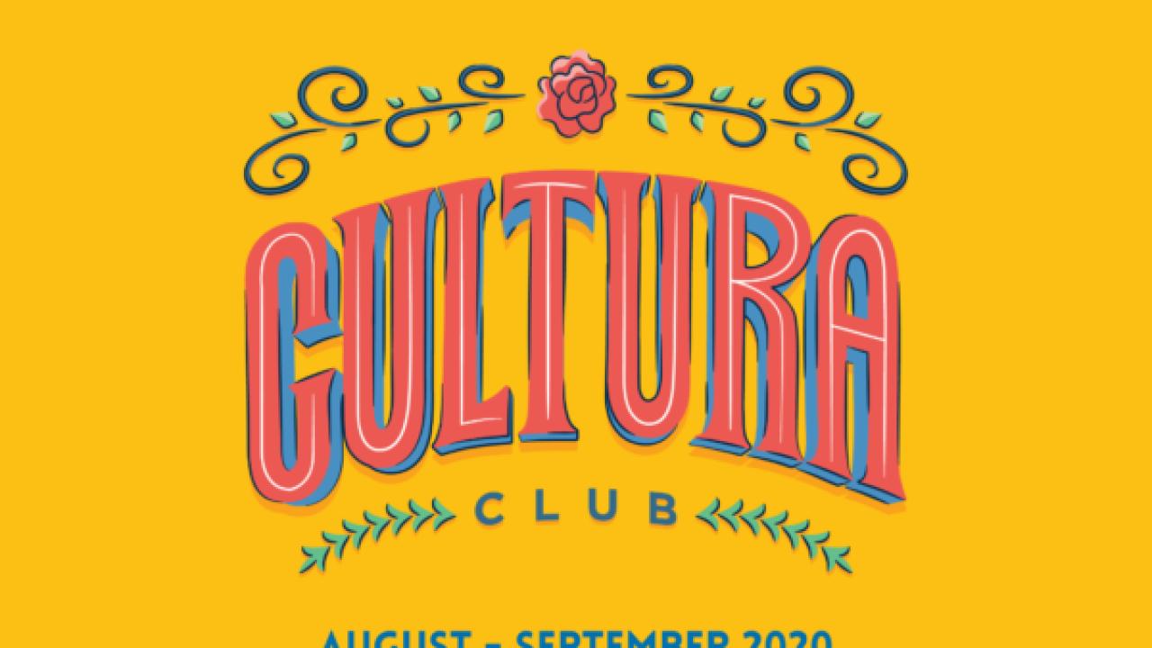Cultura-Club-e1597200713789.png