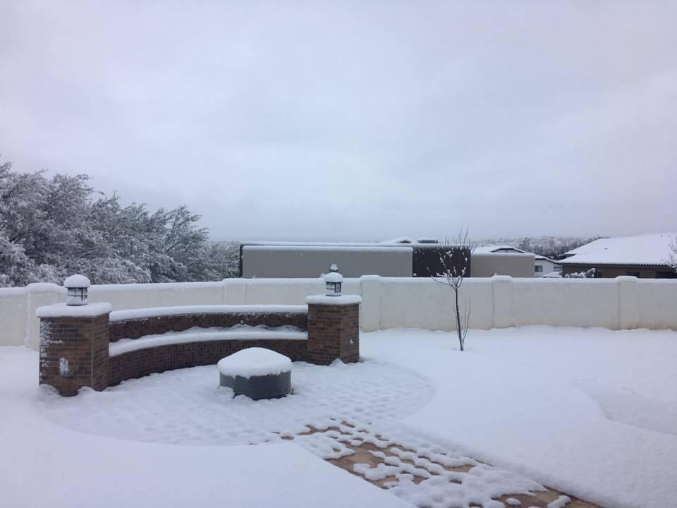 Snow - Nogales - Juan Corella.jpg