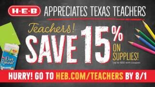 HEB teachers ad717.jpg