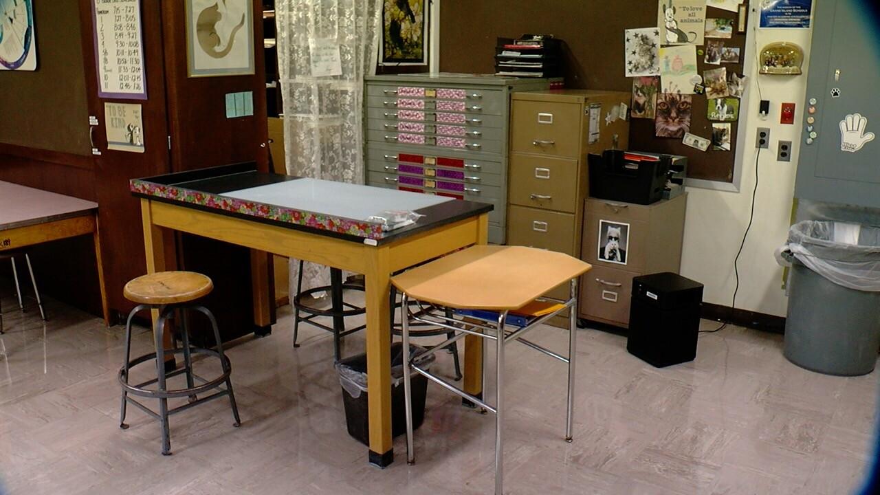 artroom unit.jpg