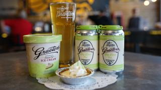 WCPO_braxton_graeters_key_lime_beer.png
