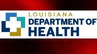 Louisiana Department of Health releases maternal mortality data and recommendations to guide improvements