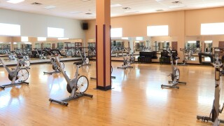 Gyms statewide pushing Gov. Cuomo to allow them to reopen