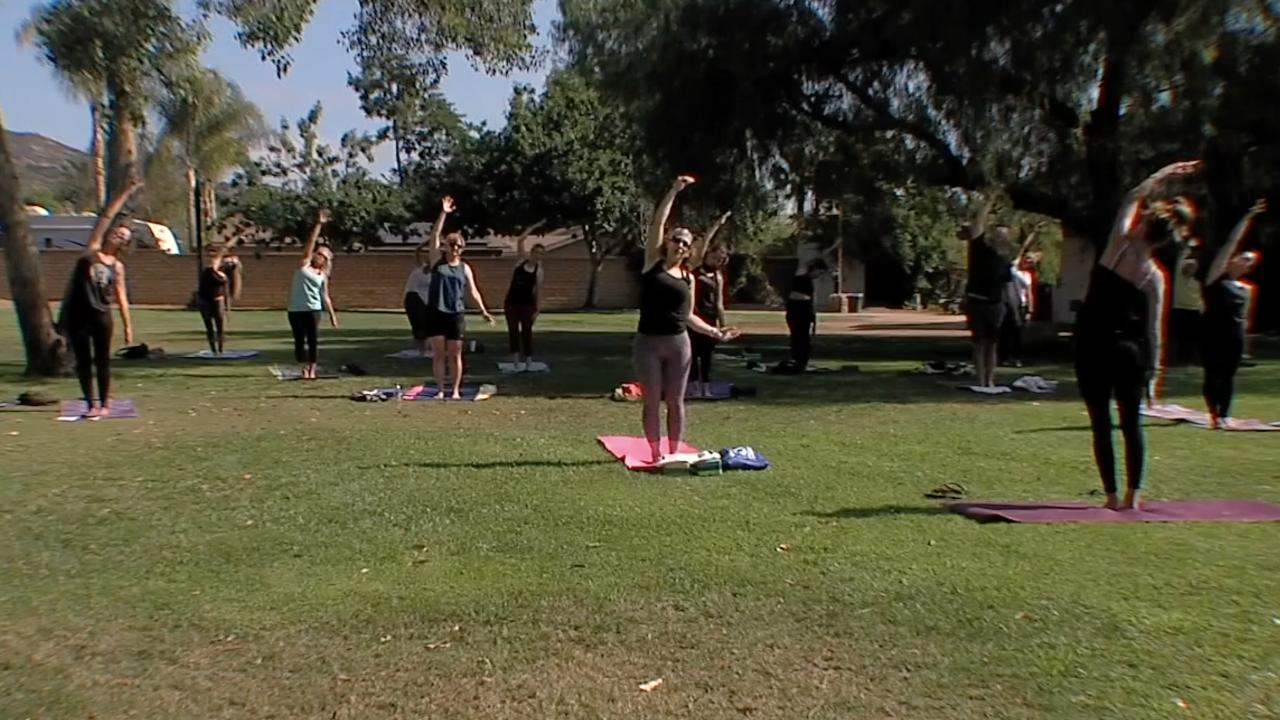 yoga park san diego.png