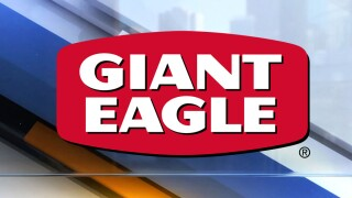 File image of Giant Eagle.
