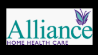 Alliance Home Health Care.PNG