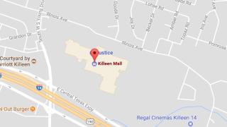 Killeen Mall