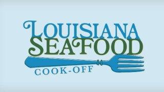 Louisiana Seafood Cook-off.jpg