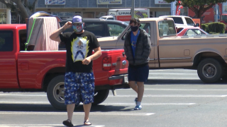 people wearing masks.PNG