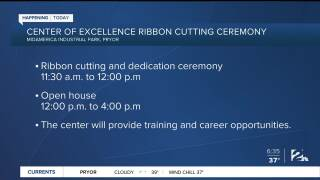 Center of Excellence Ribbon Cutting Ceremony.jpg