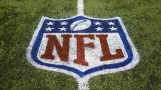 Dr. Fauci places doubt on upcoming NFL season; league more optimistic