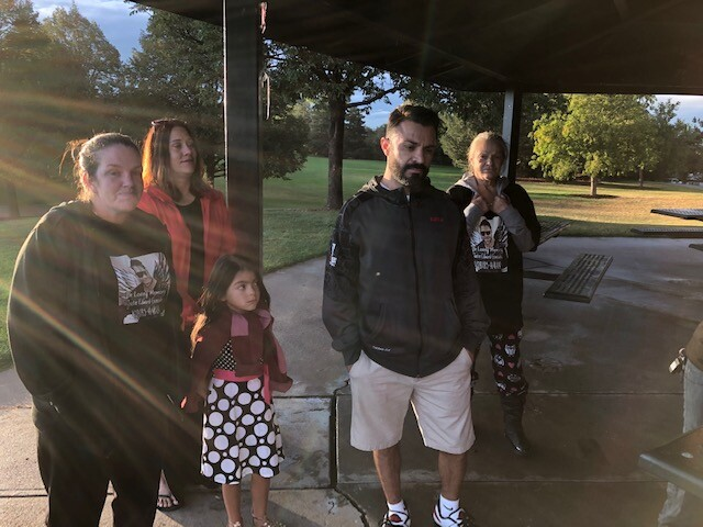 Justin Gonzales Family.jpg