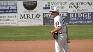 Southern A Districts: Butte Miners upset Belgrade Bandits in quarterfinals
