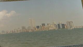 new york city 9:11.jpg