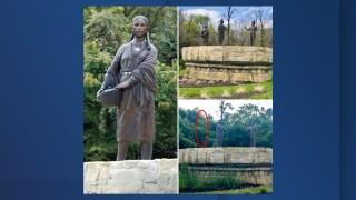 kcmo statue stolen.jpg
