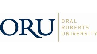 High school student dies while visiting ORU