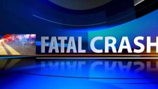 Billings woman injured in fatal Wyoming crash