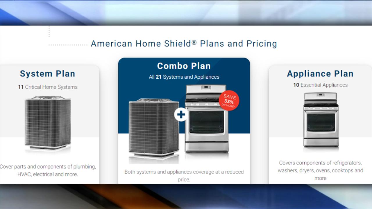 American-Home-Shield-warranty.png