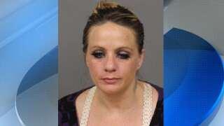 Most Wanted Wednesday: Amanda Michelle Wheeler