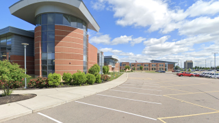 princeton-high-school-sharonville-ohio.jpg