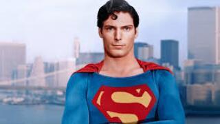 superman christopher .jpeg