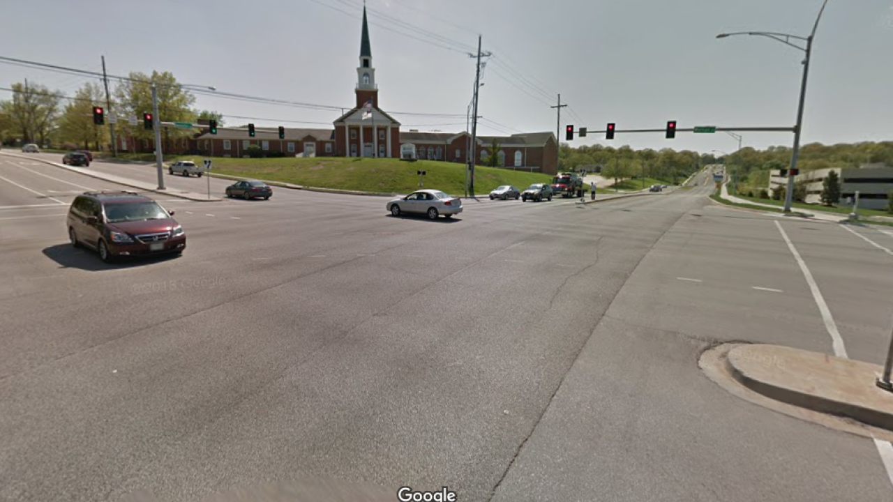 Bannister and Wornall Road.png
