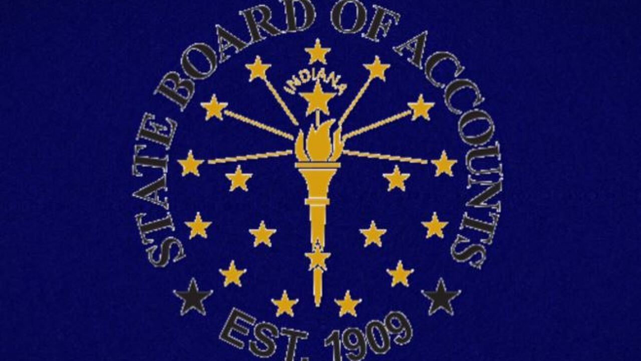 State Board of Accounts.JPG