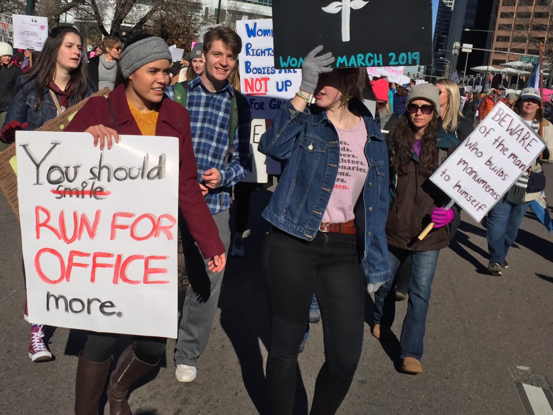 Womxn's March Denver 2019_18.jpg
