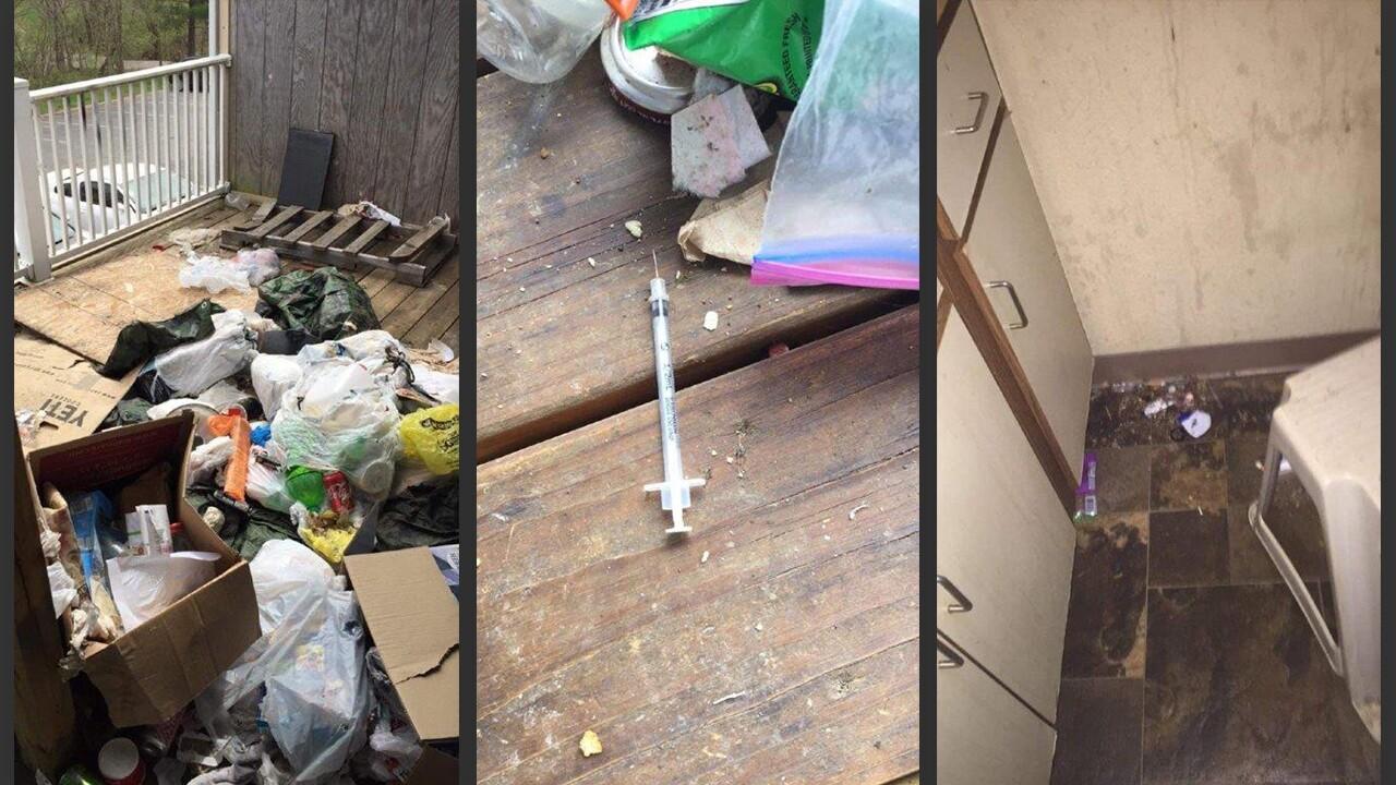 gladstone apartment complex conditions.jpg