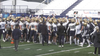 Sonny Holland Classic: What to expect from Montana State Football on Saturday