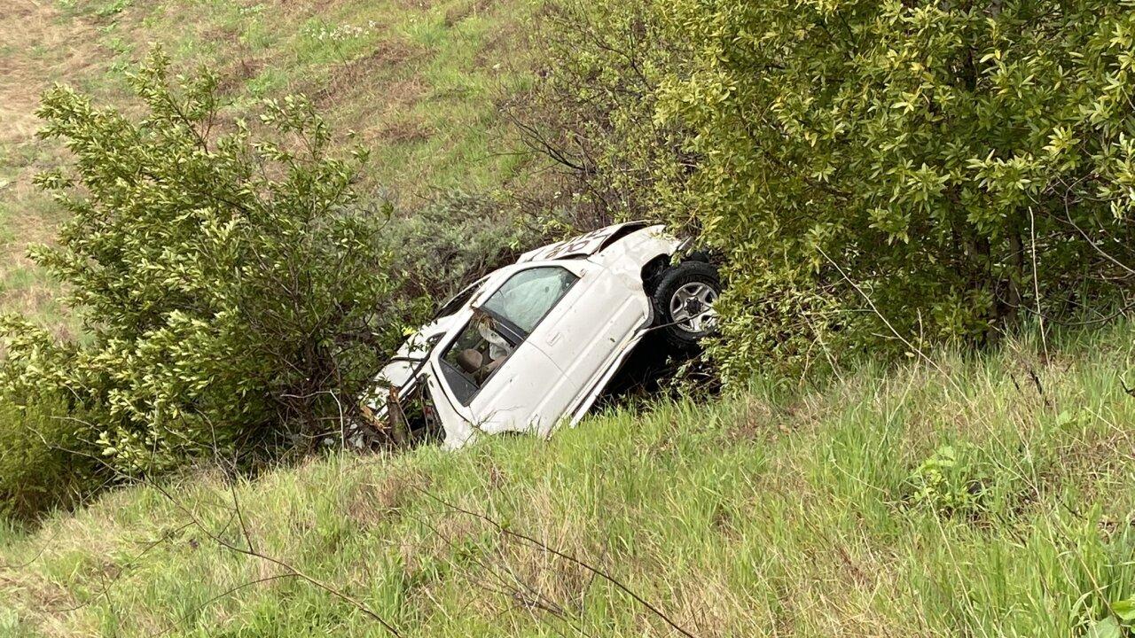 hwy 46 crash west 3.jpg