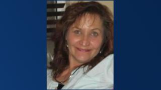 Diana Lynn Allen, 56, of Black Eagle