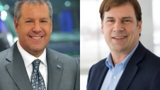 Ford Joe Hinrichs Jim Farley.jpg